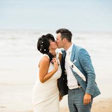 Wedding photographer Martin Weijmer (Weijmer). Photo of 25.02.2019