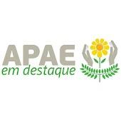 Revista APAE em Destaque