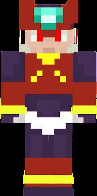 Minecraft.Novaskin.me/Omega_Zero(2nd_Version).png