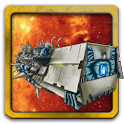 Star Traders RPG Elite icon