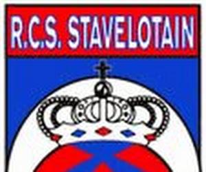 [Lie] Double avantage insuffisant pour Stavelot