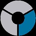 IMCYC icon