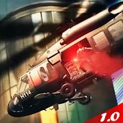 Death Warfare : FPS Offline Zombie Shooting Games [Mega Mod] APK Free Download