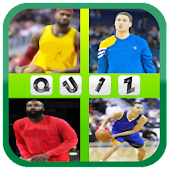Basketball Player Quiz 2017