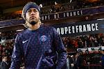 Nachtmerrie wordt realiteit: superster Neymar is maandenlang buiten strijd
