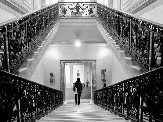 Stairway to Heaven di RobertoB