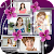 Flower Frame Photo Collages file APK for Gaming PC/PS3/PS4 Smart TV