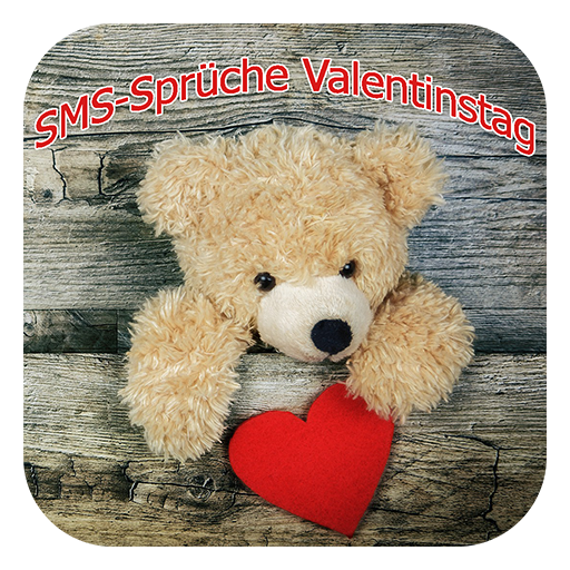 Sms Spruche Zum Valentinstag Apps On Google Play