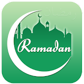 Ramadan Timings & MP3 Quran