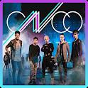 CNCO 😍 Adivina Canciones CNCO Juego de cncowners icon