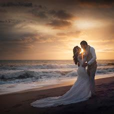 Wedding photographer Carlos Medina (carlosmedina). Photo of 14.08.2017