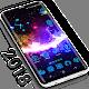 New Themes (app)