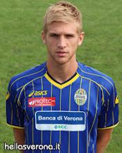 Alessandro Malomo (Photocredits Hellas Verona)