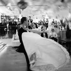 Wedding photographer Yuliya Nakonechnaya (nynotion). Photo of 07.03.2014