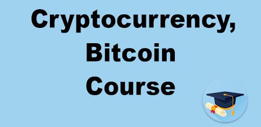 investuokite bitkoin nyse