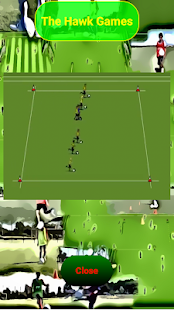 Download Soccer Drills For PC Windows and Mac apk screenshot 7