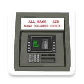 Find ATM With Cash near to you