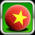 Vietnam League icon