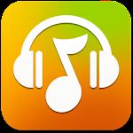 Music - Audio Mp3 Player 1.1.3 Apk
