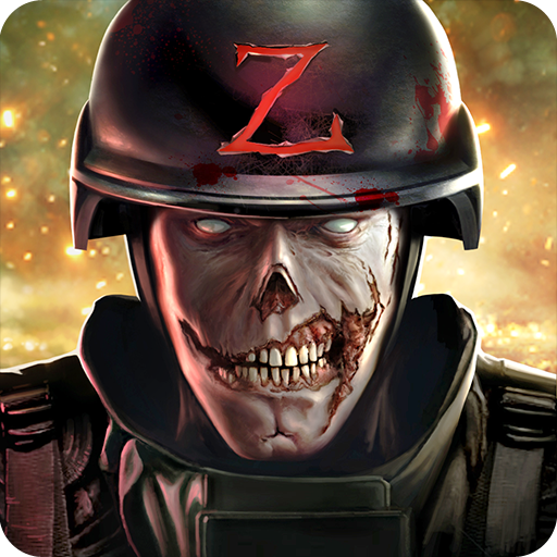 Defender Z Icon