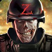 Defender Z Mod