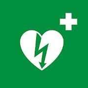 Malta AED Locator