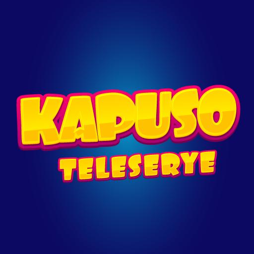 Kapuso Teleserye Icon
