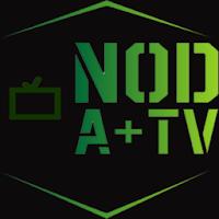 Noda+Tv