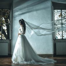 Wedding photographer Jan Verheyden (janverheyden). Photo of 16.11.2017