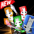 Pro Castle Crashers tips