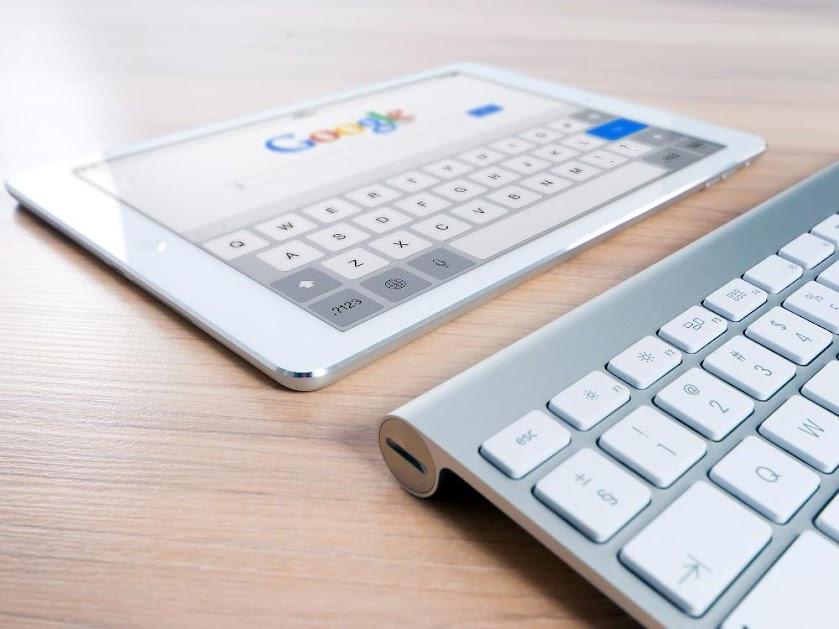 E-A-T: Faktor Kredibilitas Kreator dalam Algoritma Google