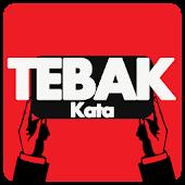 Tebak Kata -Charades Indonesia