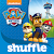 Paw Patrol by ShuffleCards file APK for Gaming PC/PS3/PS4 Smart TV
