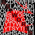 ArtWords word search icon