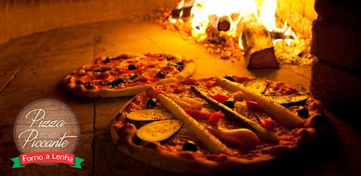 Pizza Piccante for PC