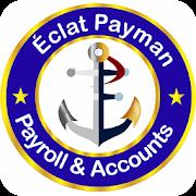 Eclat Payroll
