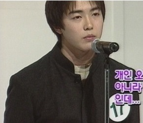 kimjaewook