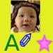 AndCamera/Photo Editor/Vector Graphics Editor Icon