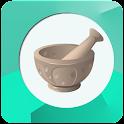 Resep Obat Tradisional icon