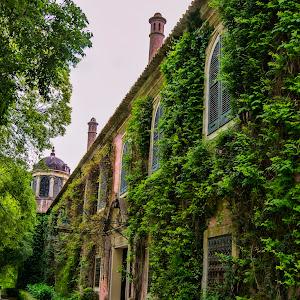 Quinta da Cardiga, São Caetano, Golegã.jpg