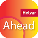 ActiveAhead Basic icon