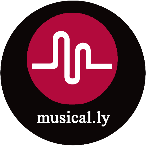 Tips for Musical.ly musically