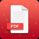 Universal Pdf Reader, viewer