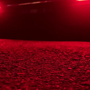 N-WGN カスタム JH1 特別仕様車 SSパッケージIIのカスタム事例画像 ゆうとさんの2020年12月03日13:06の投稿