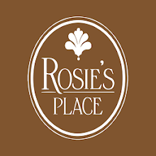 Rosies Place Download on Windows