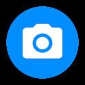 Snap Camera HDR icon