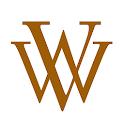 Whistler Village Inn & Suites icon