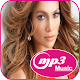 Jennifer Lopez Top Music Offline for PC-Windows 7,8,10 and Mac