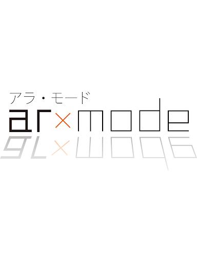 ARxMODE(u30a2u30e9u30e2u30fcu30c9) 3.0.0 Windows u7528 5
