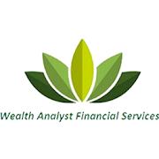 Wealth Analyst